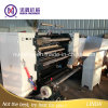 Economic Type Slitting and Rewinding Machine