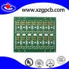 Power Supply Heavy Copper PCB