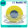 Free Sample and High Quality Waterproof Wireless Bluetooth Speaker