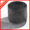 Yearly Output 10 Million Items Cheaper Decorative Trim Plastic