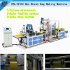 Best Qualified Nonwoven Fabric Bag Making Machine