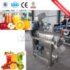 High Output Screw Juice Presser for Sale