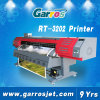 Garros Brand Transfer Film Digital Inkjet 3D Eco Solvent Printer