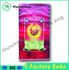 Low Price Red 50kg Beautiful Design Nice Printed BOPP Laminated Rice Bag