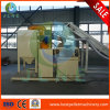 Radiator Cutter and Separator Plant