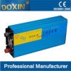 More Popular 1000W Solar Power Transformer Pure Sine Wave Inverter