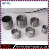 Machined Part (WW-MP0817) CNC Precision Machined Auto Spare Part