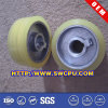 Large Inline Skates PU Wheel