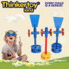 Family Fun Building Block Toy for Everyone