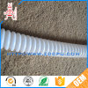Customized Insulating Bellow Cover PVC Plastic Sleeve Pipe for Cable