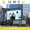 Outdoor Full Color LED Display for Advertising (P13.33)