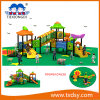 Mich Professional Outdoor Playground Rubber Mats for Park