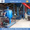 Qg Steel Pipe External, Steel Tube Shot Blasting Machine