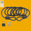 Bike Lock, Bicycle Lock for Sale Tim-Gk102.107