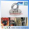 D42X7mm Powerful Permanent Magnet Pot Magnet