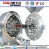 Ce Certificated High Quality Superfine Bark Granulator
