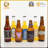 330ml Glass Beer Bottle Green Brown Clear Color (884)