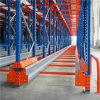 Shuttle Racking System Stacking Pallet Racks&Shelves for Storage
