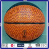 Good Price Low Price Customized Rubber Basketball