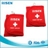 Portable First Aid Set/First Aid Packs/Pocket First Aid Kit