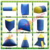 High Qualtiy Inflatable Paintball Bunkers for Amusement Park (CY-M1422)