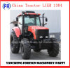 China Tractor Lier 1304