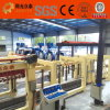 Top Quality AAC Block Making Machine