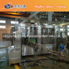 Pet Bottle Beer Bottling Machine