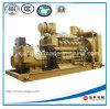 Jichai Manufacturer 1000kw/1250kVA Diesel Generator