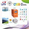Solar Panel Battery Inverter UPS
