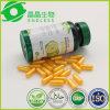OEM Garcinia Cambogia Health Food for Slimming Capsule Weight Loss