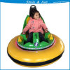 Spin Bumper Car 24V 33ah Powered Type Battery Power for 1-2 Kids