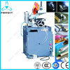 Single-Head Hydraulic 3D Gem Cutting and Polishing Machine