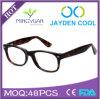 (Jc9009) Newest Acetate Hot-Sold Optical Frame Eyewear