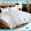 Luxury White Patchwork Queen Size Goose Down Comforter / Duvet / Quilt