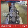 ANSI API600 Cast Steel Wcb Gate Valve