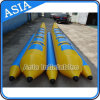 Inflatable Double Row Banana Boat for 10 Person
