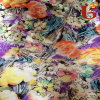Silk Fabric/100% Silk Fabric/Printed Silk Fabric