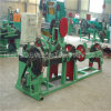 Top Quality CS-a Barbed Wire Machine