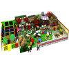 Good Sale Sea Theme Indoor Playground
