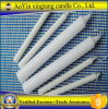 Paraffin Wax for Candles Votives White Candles to Africa