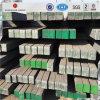 China Product Price List S235jr Standard Mild Steel Square Bar