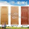 High Quality HDF Natural Ash Veneer Skin Door (NTE-HD5001)
