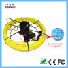 Underwater Well Sewer Pipe Camera System