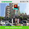 Chipshow P20 in Lebanon LED Advertising Board