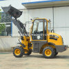 CE Approved Mini Loader for Sale