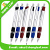 High Quality Gift Metal Ball/Roller Pen for Promotion (SLF-JS007)