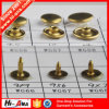 Over 9000 Designs Good Price Button Rivets