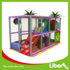 Chairman of Wenzhou Toy Association Small Indoor Playground