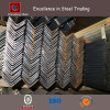 Ss400 L Angle Bar with Galvanized Surface (CZ-A95)